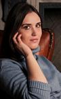 Репетитор по русскому языку, русскому языку для иностранцев, литературе и другим предметам Елена Викторовна
