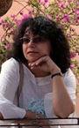 Репетитор физики, предметов начальных классов, других предметов и других предметов Рубашевская Татьяна Николаевна