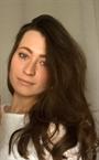 Репетитор по математике и физике Екатерина Ивановна