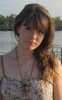 Репетитор математики и физики Данилина Анна Владимировна