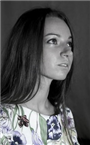 Репетитор по музыке Елена Александровна