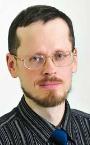 Репетитор французского языка и русского языка Рунцо Дмитрий Владимирович
