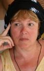 Репетитор испанского языка и математики Фалькон Ирина Майовна