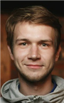 Репетитор по математике и французскому языку Алексей Степанович