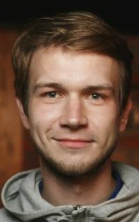 Репетитор математики и французского языка Оревков Алексей Степанович