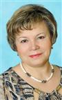 Репетитор по биологии Юлия Ивановна
