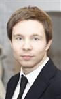Репетитор по музыке Андрей Владиславович