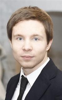 Репетитор музыки Недокушев Андрей Владиславович