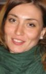 Репетитор по английскому языку и французскому языку Мария Викторовна