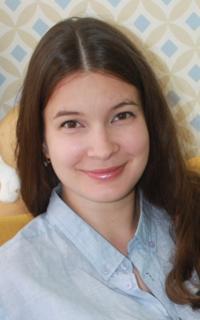 Репетитор английского языка и французского языка Мукомела Екатерина Витальевна