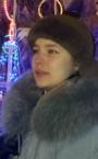 Репетитор по английскому языку, русскому языку, французскому языку, литературе и редким иностранным языкам Анна Дмитриевна