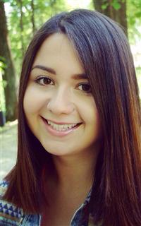 Репетитор русского языка, английского языка и литературы Таубина Лидия Игоревна