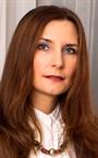 Репетитор по английскому языку и немецкому языку Оксана Владимировна