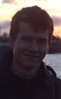 Репетитор по русскому языку и английскому языку Михаил Владимирович