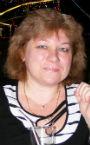 Репетитор по английскому языку Ирина Валерьевна