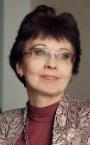 Репетитор истории и обществознания Шакурова Фания Ахнафовна