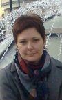 Репетитор французского языка и подготовки к школе Щеклеин Иветта Валерьяновна