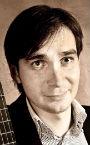 Репетитор музыки Юберов Андрей Иванович