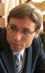 Репетитор истории и других предметов Денисов Михаил Евгеньевич