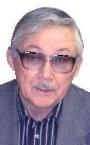 Репетитор по изобразительному искусству и другим предметам Эдуард Файзулаевич