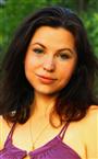 Репетитор по изобразительному искусству Екатерина Александровна