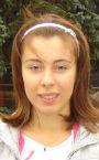 Репетитор английского языка Барли Надежда Константиновна