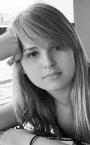 Репетитор математики, русского языка, музыки и информатики Вилкул Елена Алексеевна