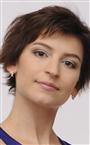 Репетитор по английскому языку и французскому языку Елена Владимировна