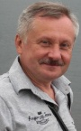 Репетитор по математике Алексей Васильевич