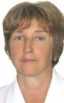 Репетитор по химии и биологии Нина Юрьевна