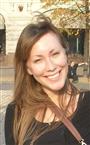 Репетитор китайского языка и истории Ямалетдинова Алия Наилевна