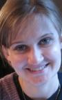 Репетитор по немецкому языку, английскому языку, русскому языку, истории и обществознанию Олеся Андреевна