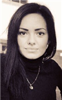 Репетитор математики и физики Баженова Мария Владимировна
