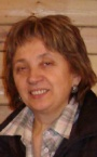 Репетитор по физике и физике Галина Александровна