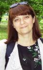 Репетитор по русскому языку, русскому языку для иностранцев, истории, литературе, обществознанию и математике Нина Ивановна