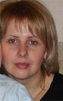 Репетитор подготовки к школе и предметов начальных классов Макарова Кира Владимировна