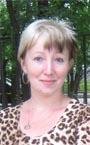 Репетитор по математике Ольга Васильевна