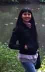 Репетитор математики Стороженко Ольга Дмитриевна