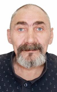Репетитор французского языка и редких языков Малов Владимир Игоревич