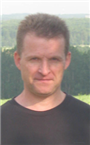 Репетитор по французскому языку, английскому языку, редким иностранным языкам и спорту и фитнесу Андрей Александрович