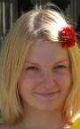Репетитор по биологии, географии, другим предметам и другим предметам Елизавета Алексеевна