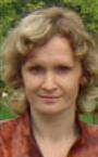 Репетитор французского языка Торгашова Татьяна Евгеньевна