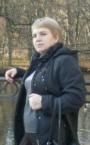Репетитор математики Котова Татьяна Петровна