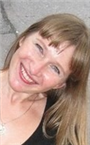 Репетитор по английскому языку, немецкому языку и русскому языку для иностранцев Виктория Анатольевна