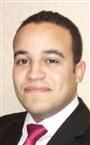 Репетитор редких языков, французского языка и английского языка Шараи Ахмед -