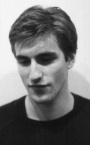 Репетитор по изобразительному искусству Алексей Сергеевич