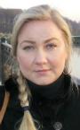 Репетитор по русскому языку, предметам начальной школы и подготовке к школе Ольга Владимировна