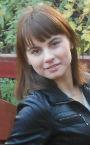 Репетитор математики Балберкина Юлия Николаевна