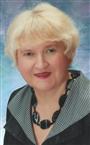 Репетитор математики Щуревская Ирина Константиновна