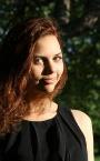 Репетитор по немецкому языку и русскому языку Виктория Викторовна